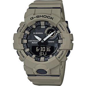 Casio Herrenuhr G-Shock G-squad GBA-800UC-5AER
