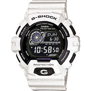 Casio Herrenuhr G-Shock GR-8900A-7ER