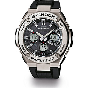 Casio G-SHOCK Style Series Herrenuhr GST-W110-1AER