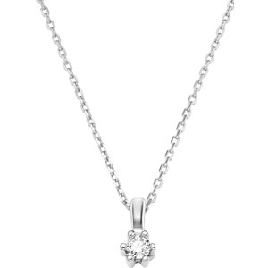 CHRIST Diamonds Collier 86330512