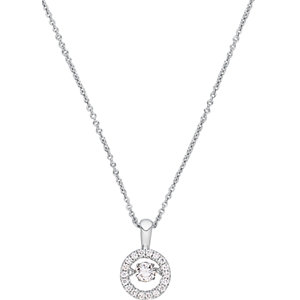 CHRIST Diamonds Collier 86732130