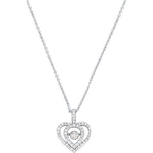CHRIST Diamonds Collier 86732173