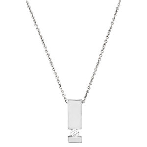 CHRIST Diamonds Collier 86779196