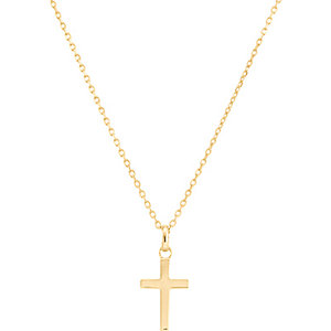 CHRIST Gold Collier 86883139