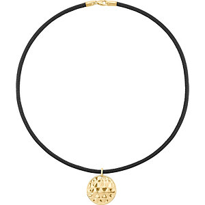 CHRIST Gold Collier 86469006
