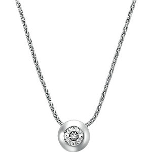 CHRIST Solitaire Collier 83125985