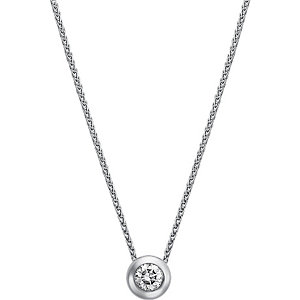 CHRIST Solitaire Collier 83126159
