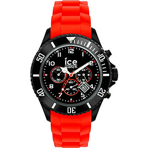Ice-Watch Chronograph Ice Chrono CH.BR.B.S.10