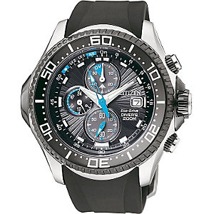 Citizen Aqualand Promaster BJ2111-08E
