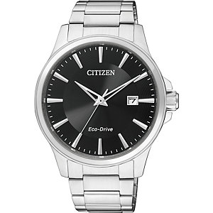 Citizen  Herrenuhr Sports BM7290-51E