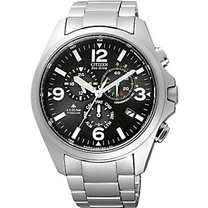 Citizen Herrenchronograph Promaster Funk AS4030-59E