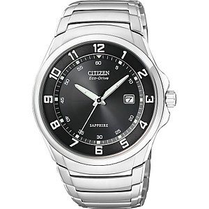 CITIZEN Herrenuhr SPORTS BM7040-59E
