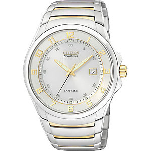 CITIZEN Herrenuhr SPORTS BM7044-58A