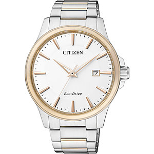 Citizen Herrenuhr Sports BM7294-51A