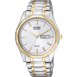 CITIZEN Herrenuhr SPORTS BM8434-58AE