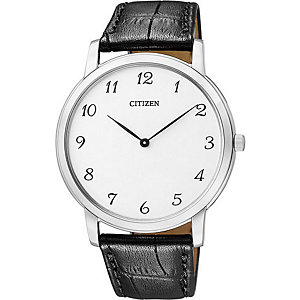 CITIZEN Herrenuhr STILETTO AR1110-02B