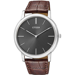 CITIZEN Herrenuhr STILETTO AR1110-02H