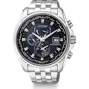 Citizen Eco Drive Promaster  AT9030-55L