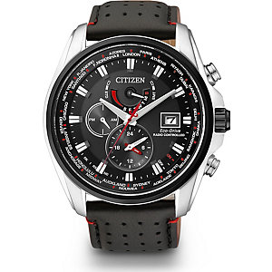 Citizen Promaster Funkchronograph AT9036-08E