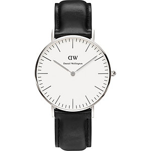 Daniel Wellington Damenuhr DW00100053