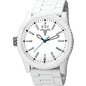 edc Military Star Pure White EE100291002