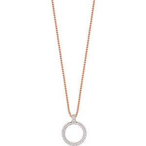 Esprit Collection Collier ELNL93009A420