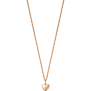 Esprit Collier Diamonds 4 You ESNL92485C400