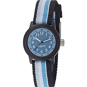Esprit Kinderuhr Beach Stripes ES106414012