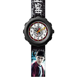 FLIK FLAK Kinderuhr Harry Potter FLS022