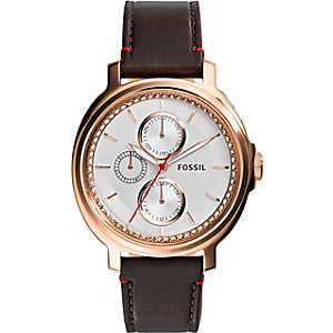 Fossil Chronograph ES3594