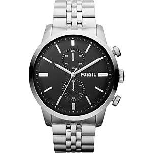 Fossil Chronograph FS4784
