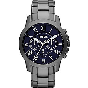 Fossil Chronograph FS4831