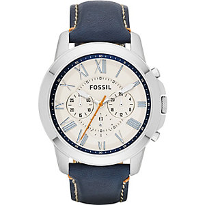 Fossil Chronograph FS4925