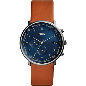 Fossil Chronograph FS5486