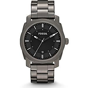 Fossil Herrenuhr Winter 2012 FS4774