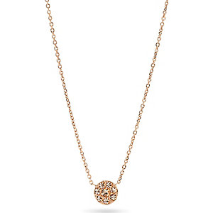 Fossil Collier JF00846791
