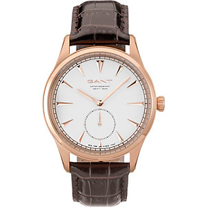 GANT Herrenuhr Huntington W71003