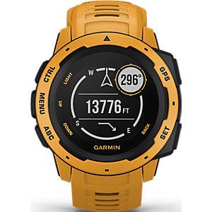 Garmin Smartwatch 40-40-1729