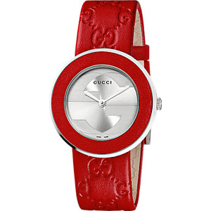 Gucci Damenuhr U-Play Medium YA129421