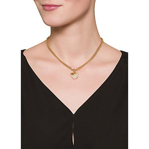 Guess Collier Crystal Crush UBN71270