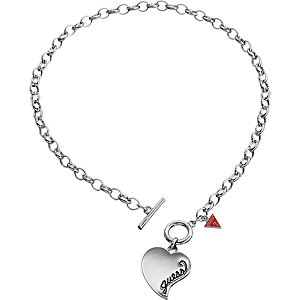 GUESS Collier UB306100
