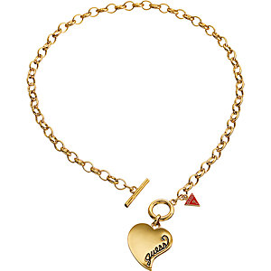 GUESS Collier UB306200