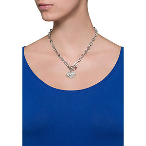 GUESS Collier UBN11003