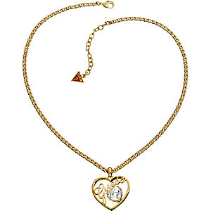 Guess Collier UBN11204