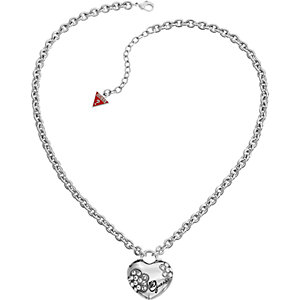 Guess Collier UBN11219