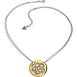 Guess Collier UBN11307