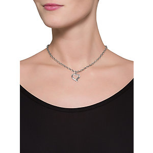 GUESS Collier UBN12908