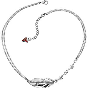 Guess Collier UBN21311