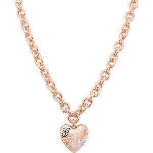 Guess Collier UBN51435