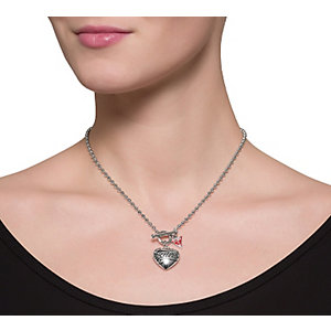 GUESS Collier UBN80924